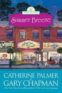 Summer Breeze (#02 in Four Seasons Series) eBook