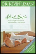Sheet Music eBook