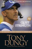 Quiet Strength eBook