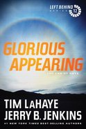 Glorious Appearing (#12 in Left Behind Series) eBook