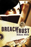 Breach of Trust (#01 in Call Of Duty Series) eBook