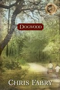 Dogwood eBook