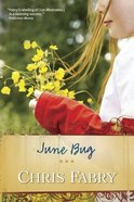June Bug eBook