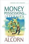 Money, Possessions and Eternity (& 2003) eBook