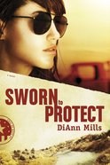 Sworn to Protect (#02 in Call Of Duty Series) eBook