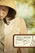 Still House Pond eBook