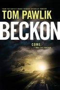 Beckon eBook