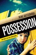 Possession eBook