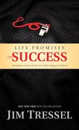 Life Promises For Success (NLT) (Life Promises Series) eBook