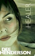 The Healer (#05 in O'Malley Series) eBook
