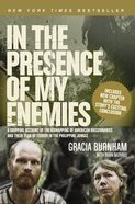 In the Presence of My Enemies eBook