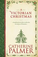 A Victorian Christmas eBook