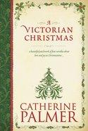 A Victorian Christmas eBook