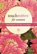 Touchpoints For Women eBook