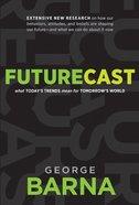 Futurecast eBook