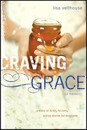 Craving Grace eBook