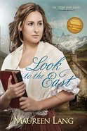 Look to the East (#01 in Great War Series) eBook