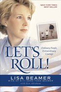Let's Roll (5th Anniversary Commemorative Edition)