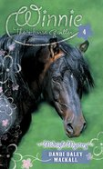 Midnight Mystery (#04 in Winnie The Horse Gentler Series) eBook