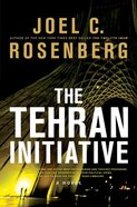 The Tehran Initiative eBook