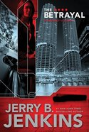 The Betrayal (#02 in Precinct 11 Series) eBook