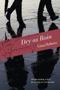 Dry as Rain eBook
