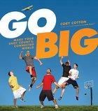 Go Big eBook