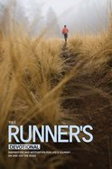 The Runner's Devotional eBook