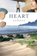 Heart Echoes (#03 in Side Roads Series) eBook