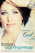 Named By God eBook