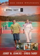 Double Fault (#07 in Red Rock Mysteries Series) eBook