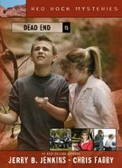 Dead End (#15 in Red Rock Mysteries Series)