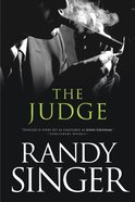 The Judge eBook
