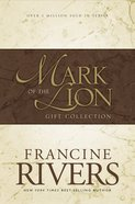 Mark of the Lion Gift Collection (Mark Of The Lion Series) eBook