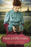 Grace's Pictures (#01 in Ellis Island Series) eBook