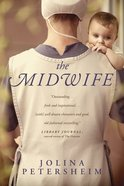 The Midwife eBook