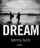 Dream: Have You Caught God's Vision? (God's Man Series) eBook
