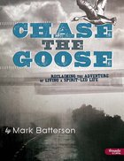 Chase the Goose eBook