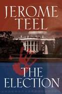 The Election eBook