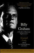 Billy Graham eBook