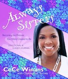 Always Sisters eBook