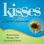 Kisses of Encouragement eBook