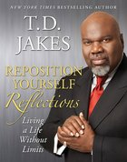 Reposition Yourself Reflections eBook