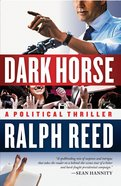 Dark Horse eBook