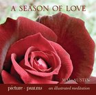 A Season of Love eBook
