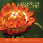 A Season of Possibilities eBook