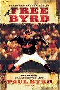 Free Byrd eBook