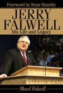 Jerry Falwell eBook