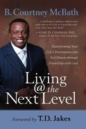 Living @ the Next Level eBook