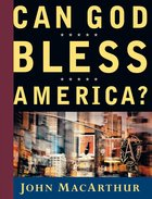 Can God Bless America? eBook